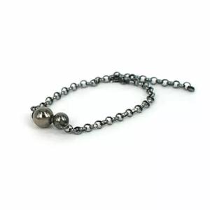 DubbleBubble chain