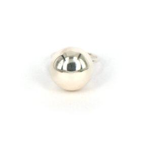 Silver № 17